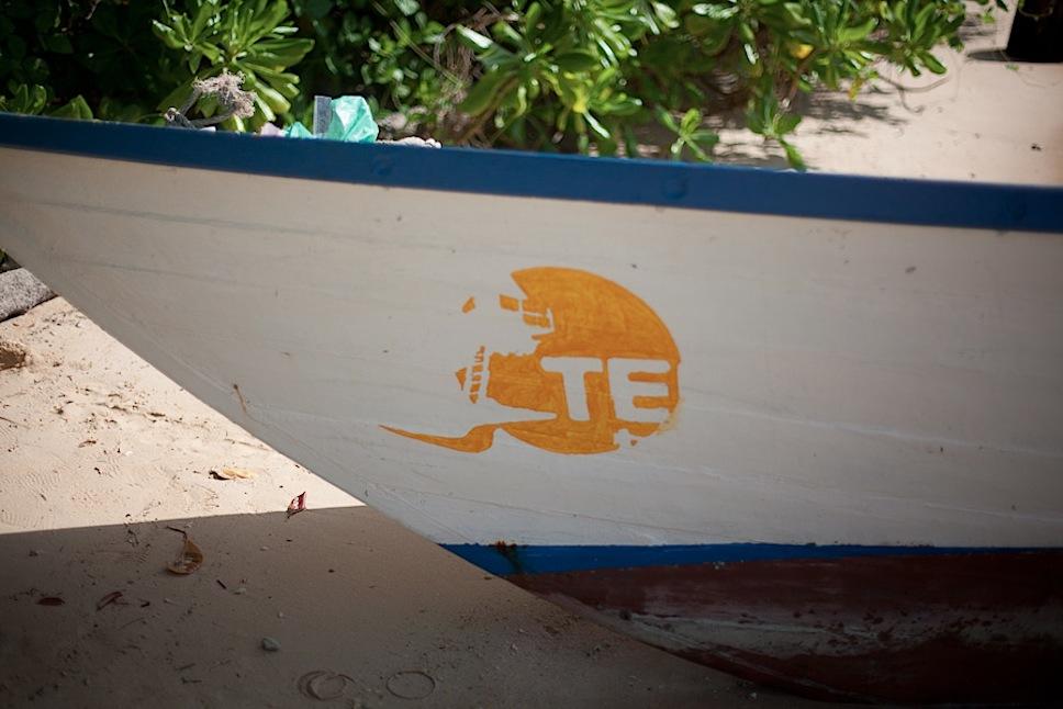 ten103boat-11.jpg