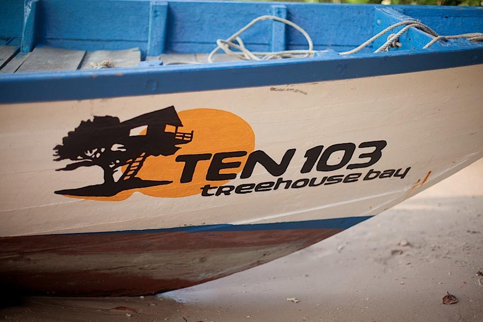 ten103boat-24.jpg