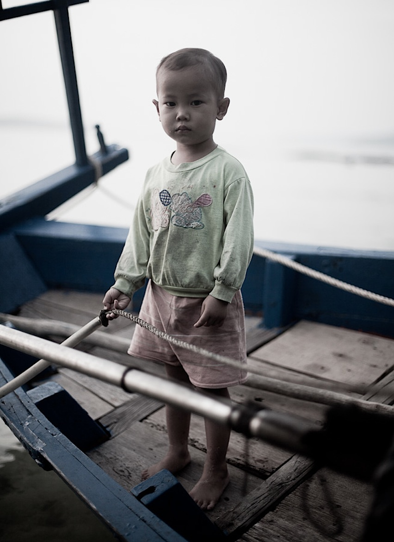 ten103boat-61.jpg