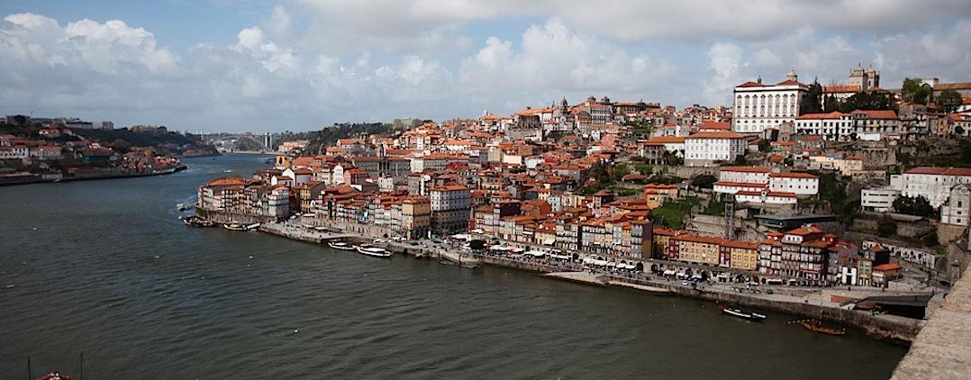 porto-51.jpg